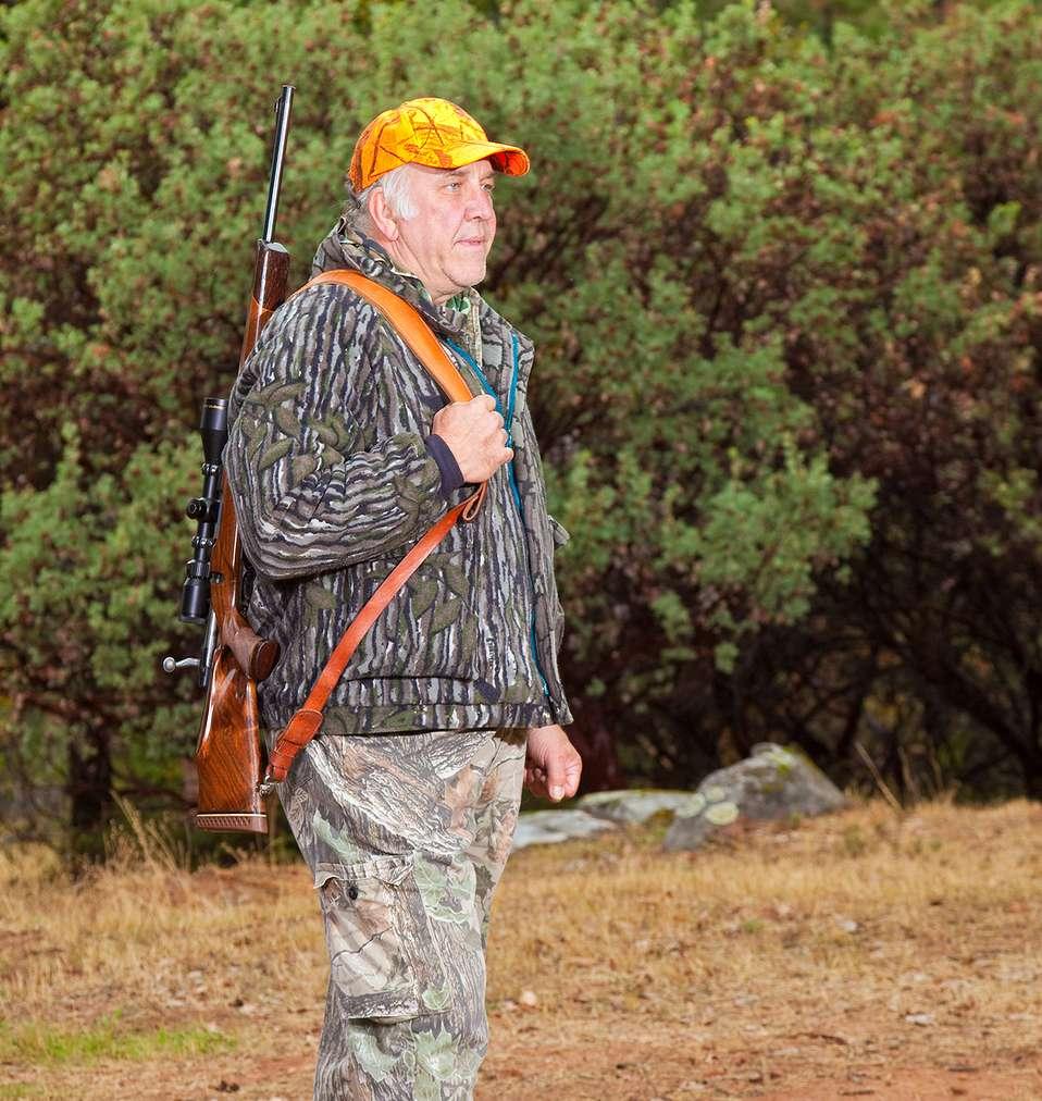 Gun Shop, Archery, Hunting & Fishing Supplies | Marble Falls, TX